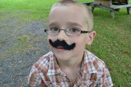 moustache-Tevye